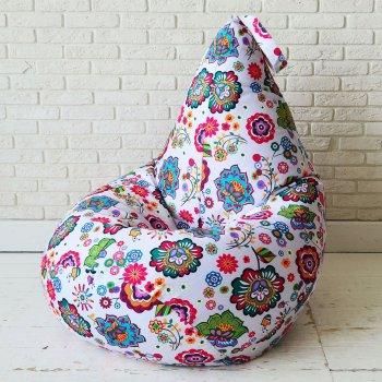 Декор базар интернет магазин кресло мешок