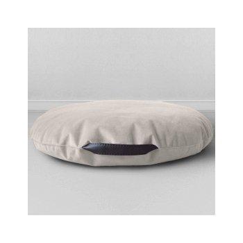 Подушка-сидушка цв. латте