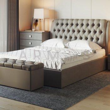 Кровать SIENA-2