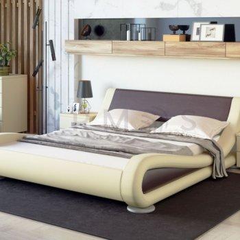 Кровать Эмилия комби