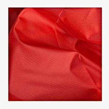 Кубик 45x45, цв. красный