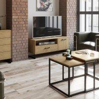 Набор мебели «Лофт» №2