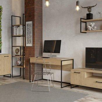Набор мебели «Лофт» №4
