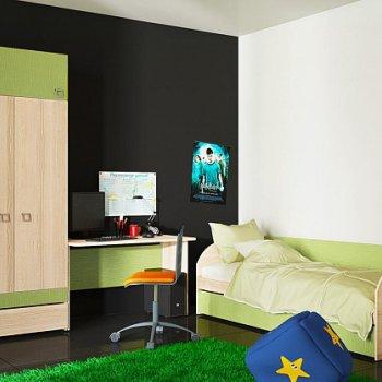 Набор детской мебели «Киви» №21