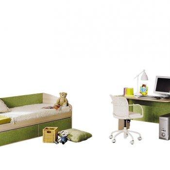 Набор детской мебели «Киви» №1
