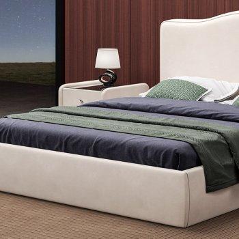 Кровать «Турин» с подъемным механизмом