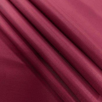 Большое кресло-мешок, размер Комфорт, цвет — бордо