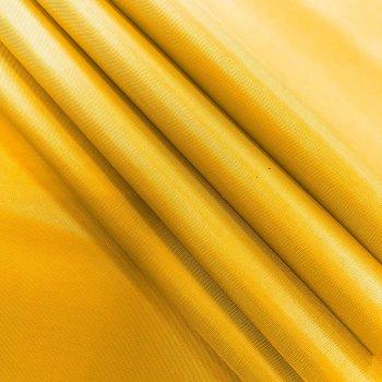 Кресло-груша  БИНБЕГ,  цв. желтый
