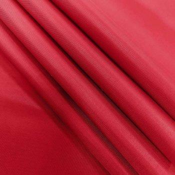 Кресло-груша  БИНБЕГ, цв. красный
