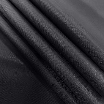 Кресло-груша  БИНБЕГ, цв. черный