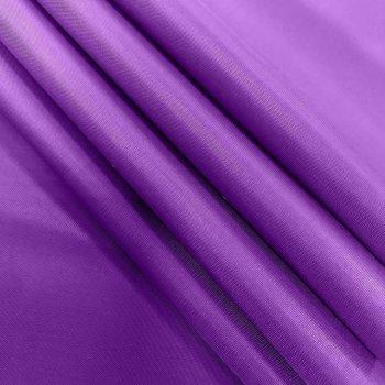 Кресло-груша БИНБЕГ, цв. фиолетовый