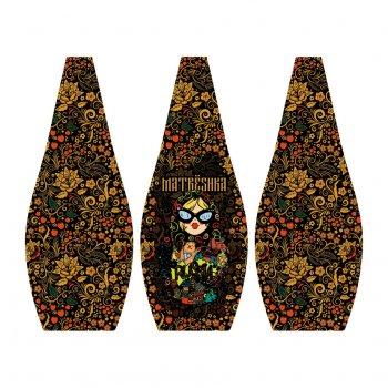 Кресло мешок «Груша» Ткань Ткань № 499