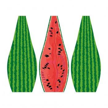 Кресло мешок «Груша» Ткань № 560