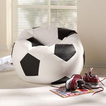 Брендирование футбольные  мячи
